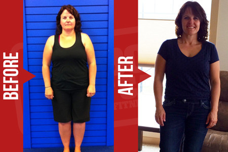 Transformation Success Story