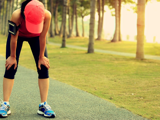 The 7 Achievable Goals That Will Help You Live A Healthier Life