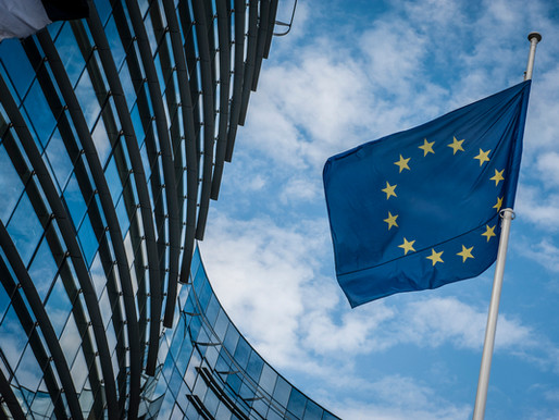EU Commission's consultation on the revision of the Eurovignette Directive