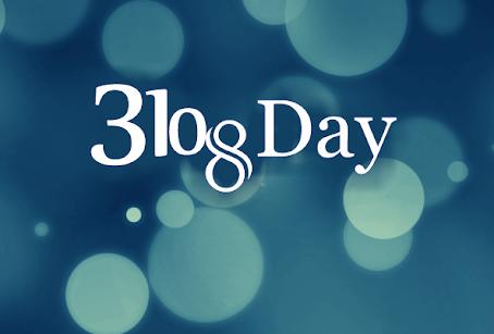 3 בלוגים מומלצים בתחום המידענות
