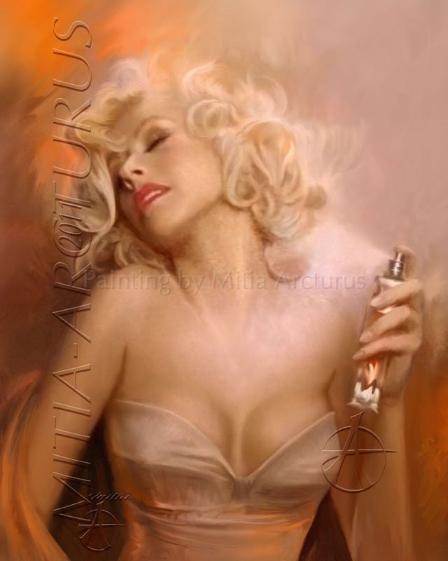 divine_ecstasy_by_mitia_arcturus-d3hkwd9