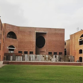 10 Skills to acquire before doing an MBA from IIMs
