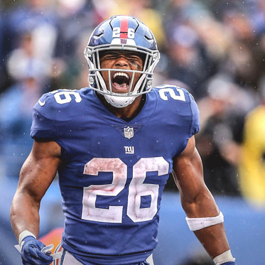 Steelers Week 1 Preview - The 3 Giants The Steelers Need To Stop