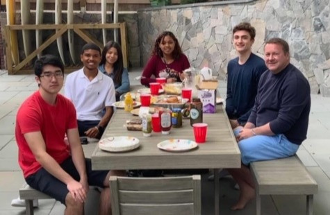 Meet City Realty Group's Summer 2020 Interns