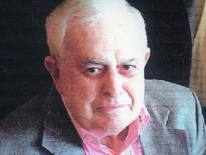 Richard P. Houlihan