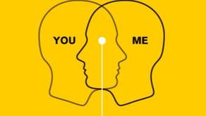 Protocolos Assistenciais e Empatia