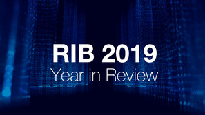 RIB 2019 Year in Review