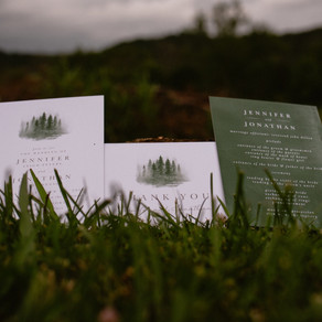 A Great Place for Print Wedding Invitations