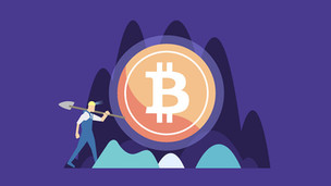 Qu'est ce que Bitcoin? Comprendre le Bitcoin! [Présentation]