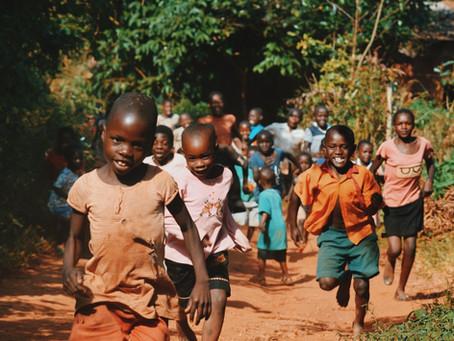 África está livre da pólio, declara Organização Mundial da Saúde