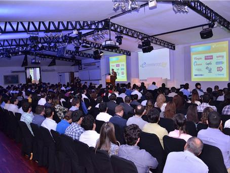Premiarán a empresas paraguayas con impacto en el mercado digital