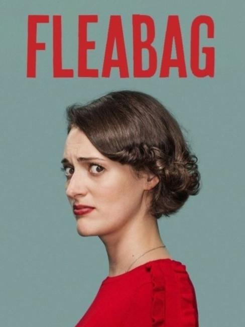 Fleabag série
