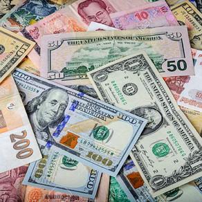 ¿Vale la pena las cuentas digitales internacionales? Cómo funcionan y cómo usarlas para economizar.