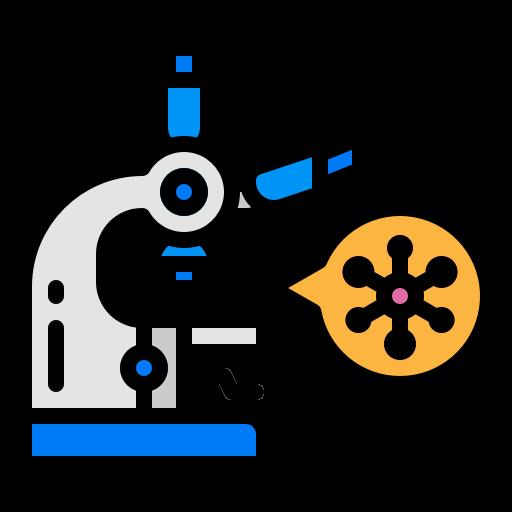 5859219 - lap microscope research test virus