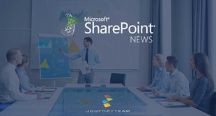 Extended Support for SharePoint Server 2010 ends in April 2021