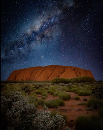 Uluru 1.png