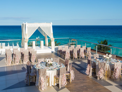 5 Breathtaking Destination Wedding Venues To Check Out Today