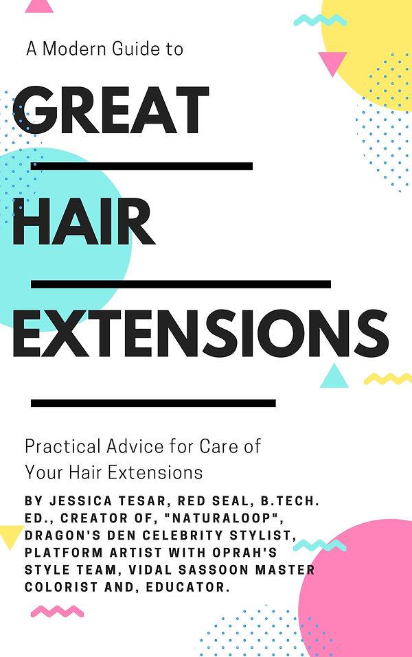 hair xtension upkeep.jpg