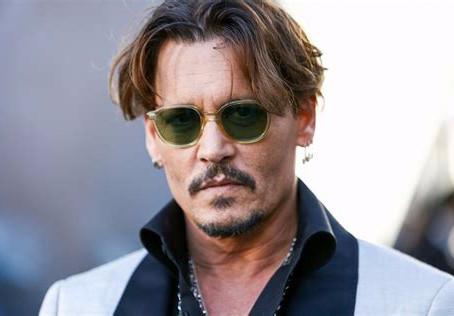 Johnny Depp Leaves Role Of Grindelwald For Fantastic Beasts 3