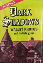 Dark Shadows Wallet Photos 1969.jpg