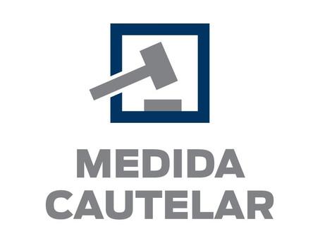 Cautelar suspende compra de celulares pela Prefeitura do Recife