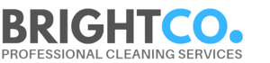 BrightCo Professional Cleaning Services Newton Abbot Torquay Paignton