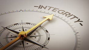 Integrity – The Key Trait of a Project Leader