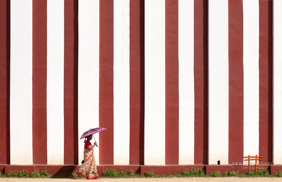 fotografo peschiera del garda
