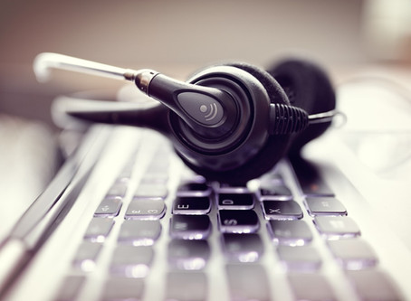 5 VOIP Customer Service Tips