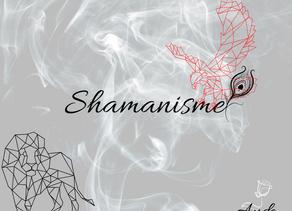 Shamanisme & Animaux Totems