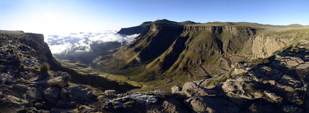sites de rencontres en ligne au Lesotho vieux site de rencontres en ligne