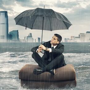 12 anécdotas que demuestran que antes de triunfar debes fracasar
