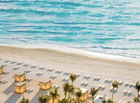 August 2020 Cancun Trip Preview!