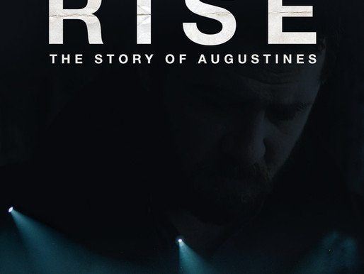 RISE: The Story of Augustines documentary review