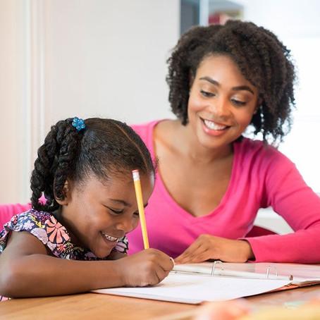 5 dicas para melhorar a concentração nos estudos