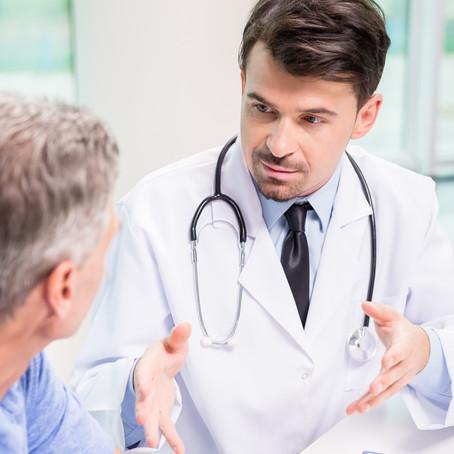 רשימת אורולוגים מומחים: כך תמצאו רופא מומחה שמתאים בדיוק בשבילכם