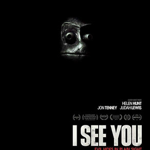 I See You - Movie News & Trailer