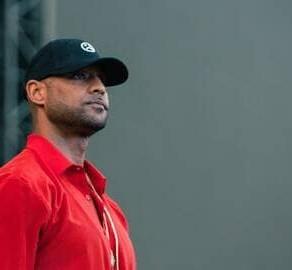 Booba : Son album est-il le plus attendu de l'année ?