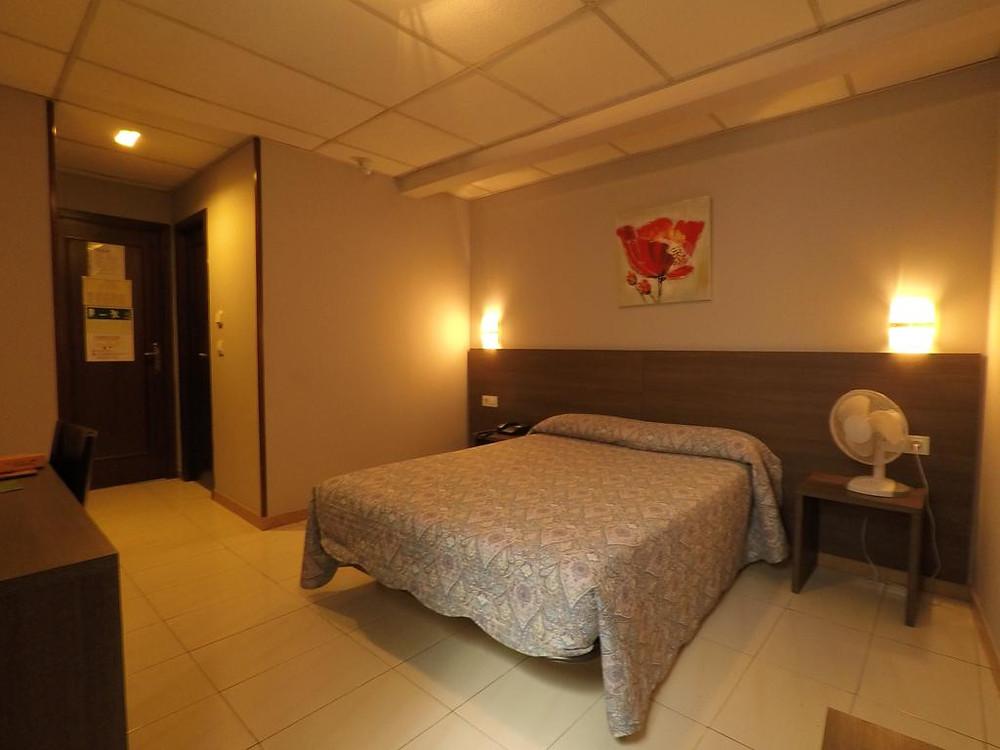 Hotel City M28