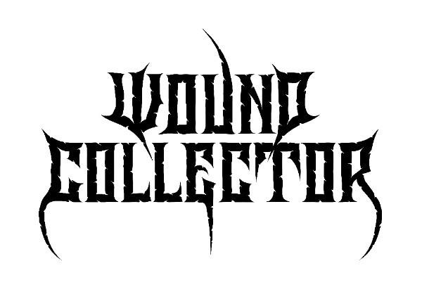 Divine Music, Unholy Flesh eerste video Wound Collector