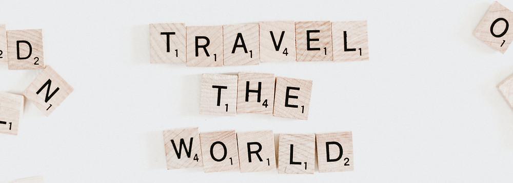 Ou voyager Covid : Coronavirus, Quels pays ont rouvert leurs frontières ? Europe, Asie, Amérique du Sud, Afrique