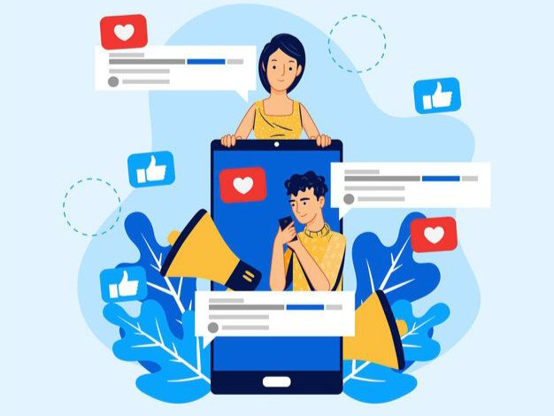 How to Get Members to Join Your Facebook Group