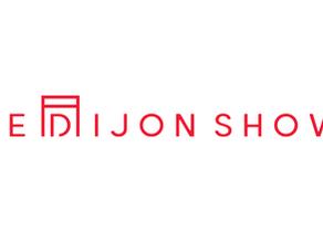 Le Dijon Show lance sa nouvelle saison