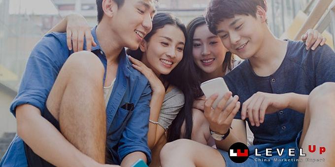 ท่องเที่ยวไทยเพิ่มขึ้นสูงสุด สาวจีนกลุ่มอายุ 25-35 ปี
