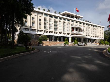 Exploring the heart of Vietnamese Modernism