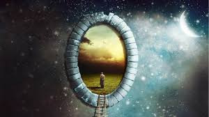 First Past Life Regression