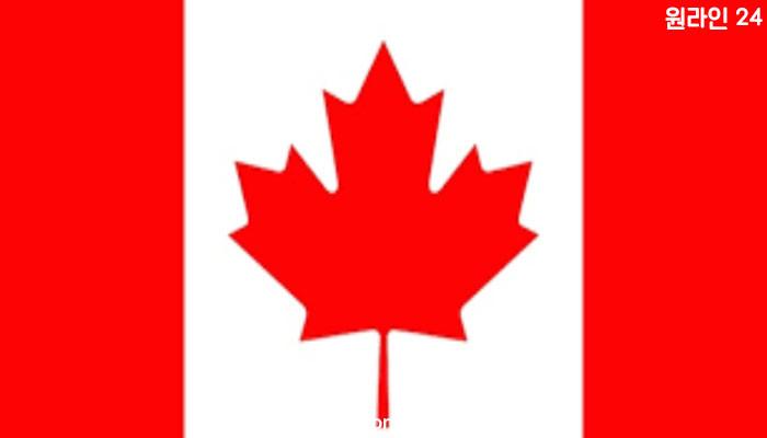 캐나다 비트코인 거래소 메이플체인지 해킹소식 전형적인 사기수법인가
