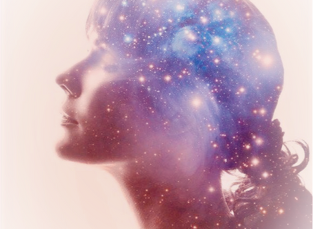 Psychic Knowing: Do You Have It?