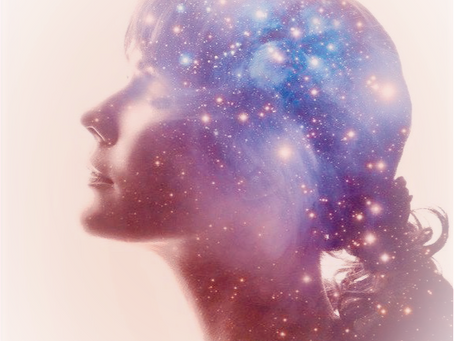 Do you have Claircognizance or Psychic Knowing?