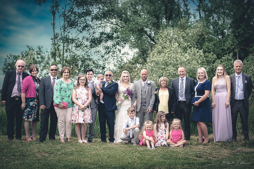 wedding photographer cambridge. Wedding photographer haverhill. Wedding photography cambridge. Wedding photography haverhill.